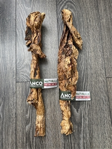 Anco Naturals Giant Bully Jerky Stick