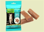 Salmon & Trout Treats for Cats