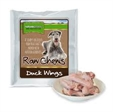 Duck Wings (7 pieces)