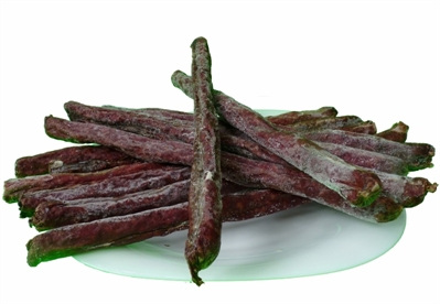 Beef Jerky Sticks